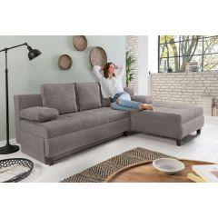 Mazs stūra dīvāns