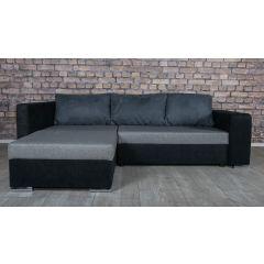 Izvelkams neliels dīvāns
