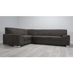divans stura