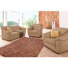 Dīvānu komplekts