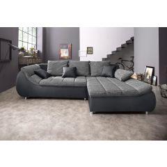 Dīvāns vācu
