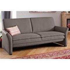 Divvietīgs dīvāns - Elani