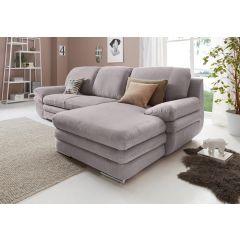 Stūra dīvāns - Nardo (Izvelkams)