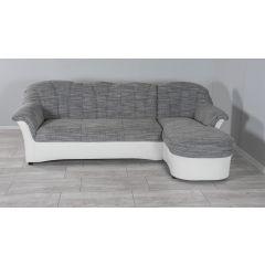 Stūra dīvāns - Flores