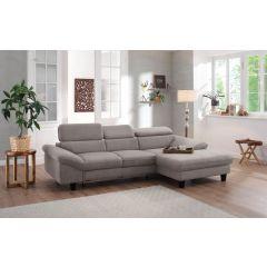 Dīvāns stūra