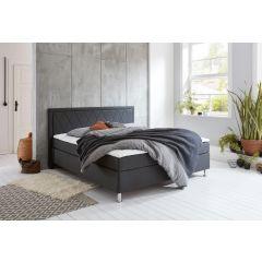 Ērta gulta we furniture