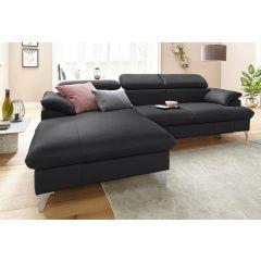 We furniture stūra dīvāns