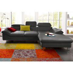 peleks divans