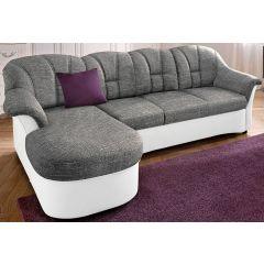 Dīvāni ar muguras balstu