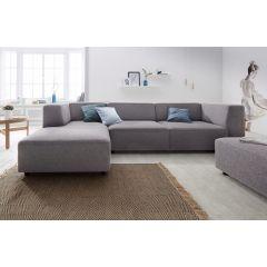 Augstas kvalitātes dārgi dīvāni no Tom tailor ražotāja We furniture