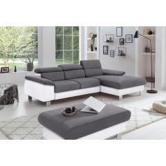 Neliels dīvāns no vācijas