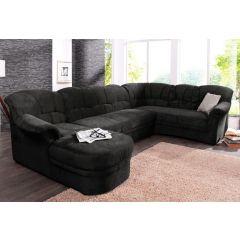 U formas dīvāns - Papenburg U