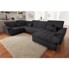 Dīvāns no Vācijas virs 3 metri.  we furniture