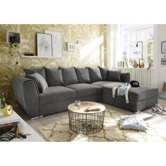 Ērts dīvāns ar atsperēm no vācijas