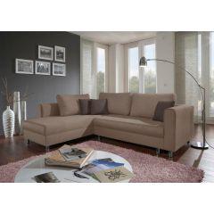 Neliels dīvāns