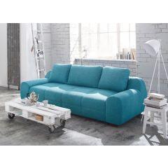 Dīvāns zils we furniture mīkstās mēbeles rīgā