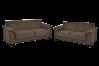 Комплект диванов 3-2 - Anna