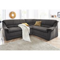 Corner sofa - Lale (Pull-out)