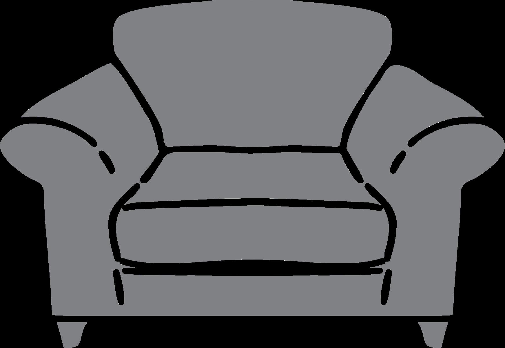 Dažādi krēsli
